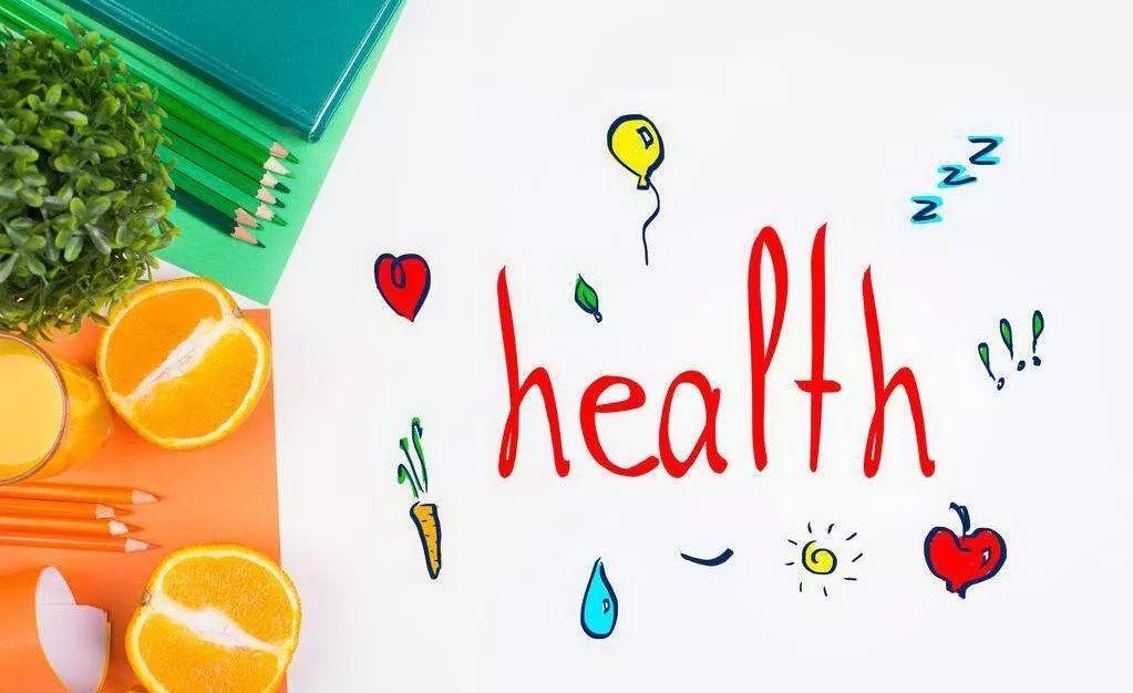 健康與護理科